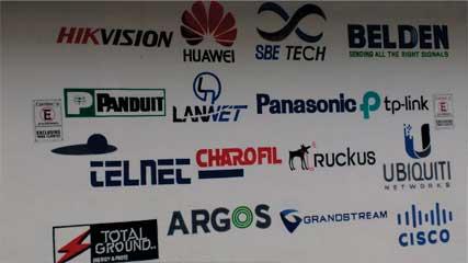 Logotipos Pincel